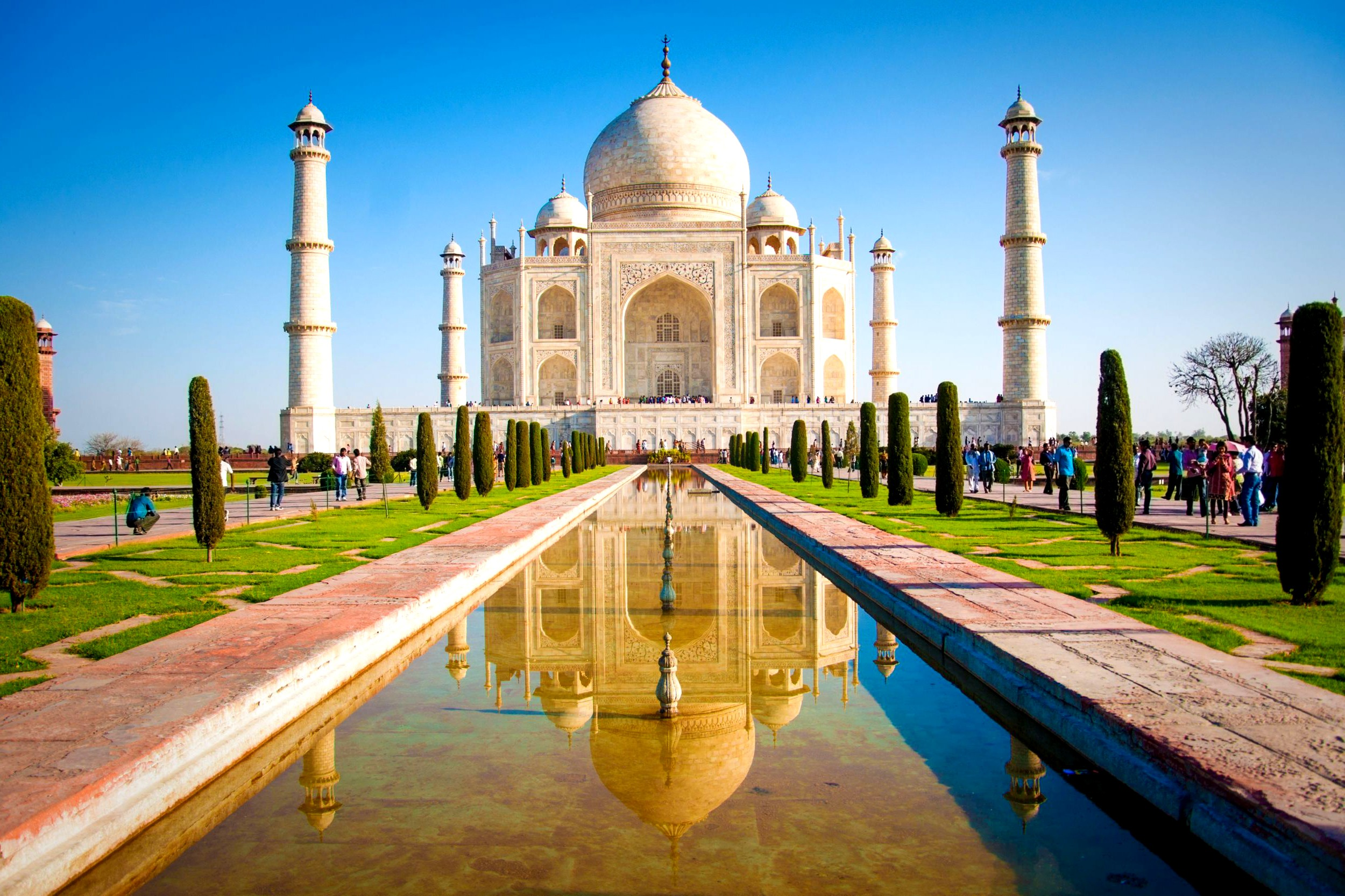 Agra to Greater Noida taxi